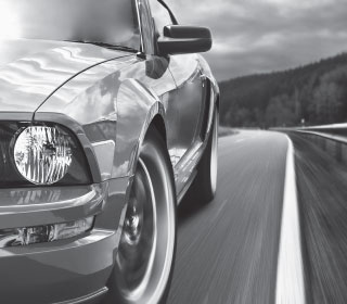 Heggen Law Office - Tax Free Vehicle Registration and